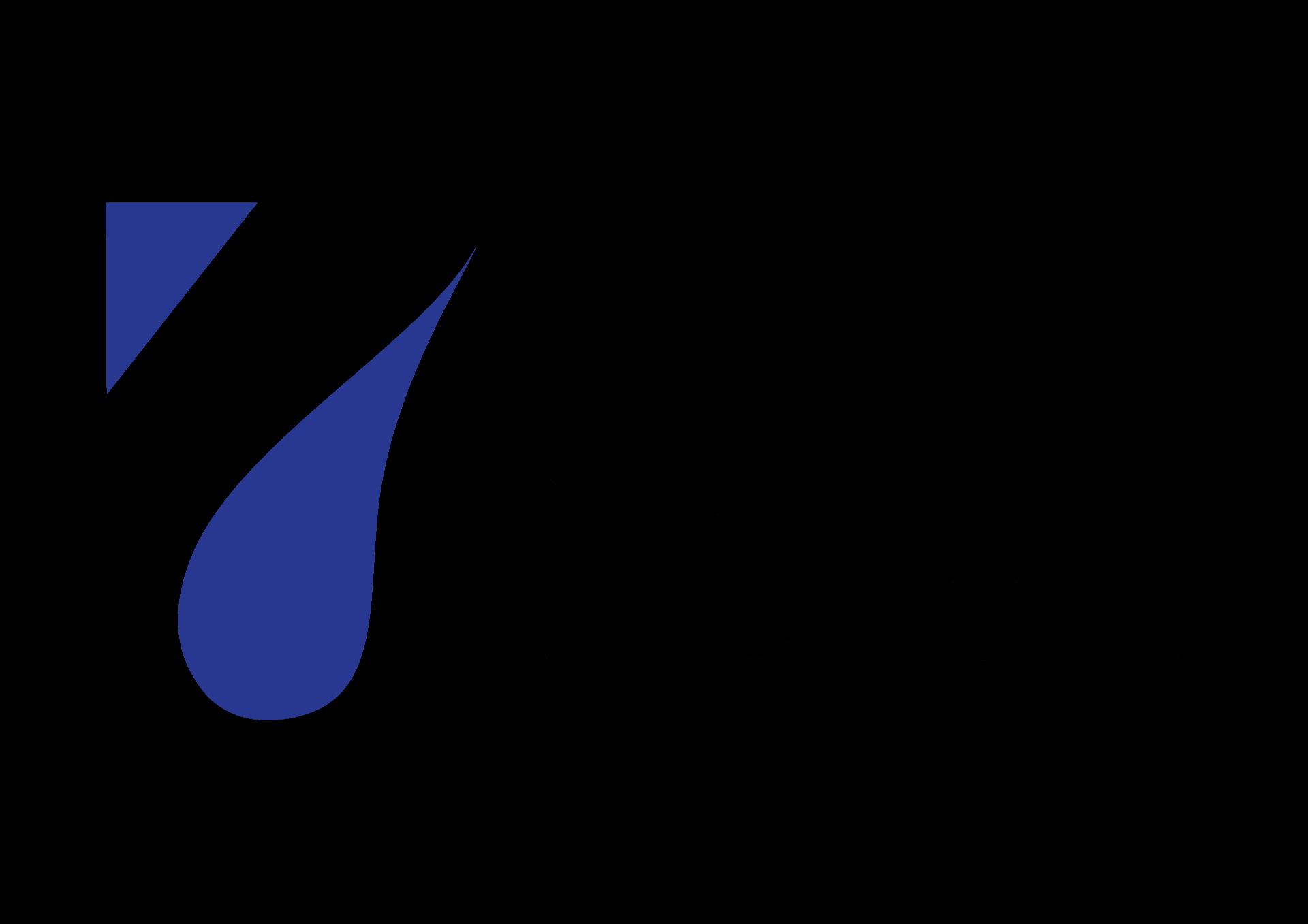 Seven Interiors Logo
