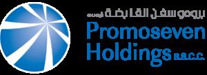 Promoseven Holdings B.S.C.C Bahrain