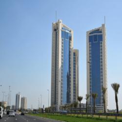 Abraj Al Lulu Bahrain