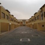 Al Dair Gardens Bahrain
