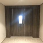 Corridor Fire Doors