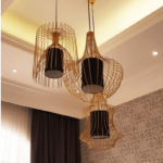 Full Interior Fitout Works, Furniture and Soft Furnishings
