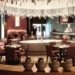 Hilton Riyadh Dining