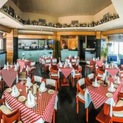 La Taverna Sul Mare Bahrain