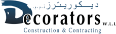 Decorators Construction and Contracting Bahrain
