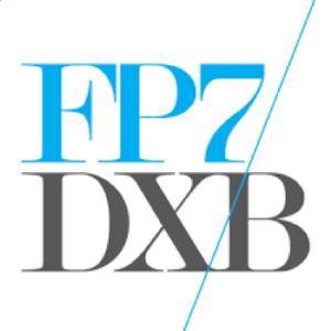 FP7 Dubai