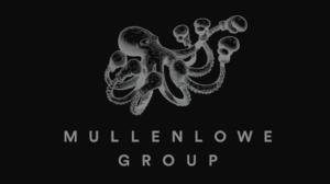 MullenLowe Dubai Logo