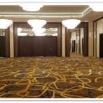 Middle Banquet Hall